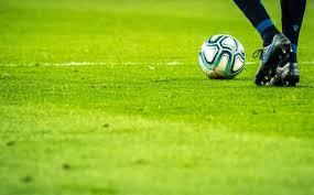 Het laatste duel, een groepswedstrijd tijdens het. Ek Controverse Ophef Rondom Voetbalshirts Oekraine En Noord Macedonie