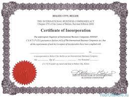 Certificado En Blanco Rome Fontanacountryinn Com