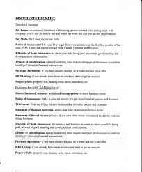 Mesmerizing Sample Resume For Loan Processor On Loan Processor