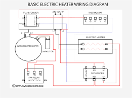 awesome trane thermostat wiring diagram ideas images for image air conditioner thermostat wiring diagram at Trane Thermostat Wiring Diagram