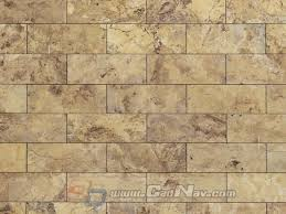 light emperador marble wall tile texture