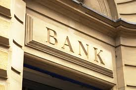 Annual revenue estimate$10 to 20 million. Black Owned Banks By State