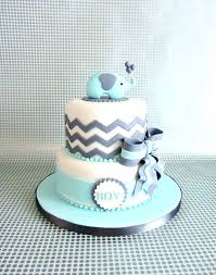 Baby Boy First Birthday Cake Ideas Tekhno
