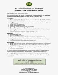 Resume Samples For Warehouse Jobs 24 Resume Samples For Warehouse Jobs Sample Resumes Sample 20