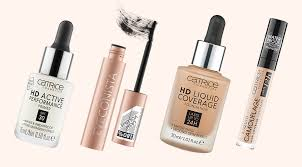catrice s best selling concealer is