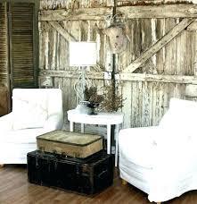 vintage farmhouse wall decor farm style living room at salvage magnolia farms metal farmhou farmhouse wall decor