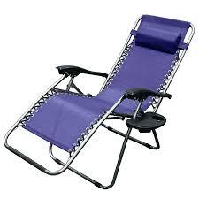 zero gravity outdoor chair anti gravity chair zero gravity chair recliner anti gravity chair target anti zero gravity outdoor chair