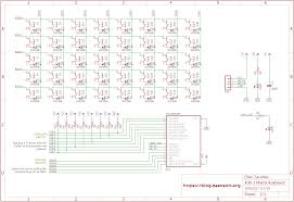 laptop key diagram wiring diagram sample laptop key diagram wiring diagram option laptop key diagram