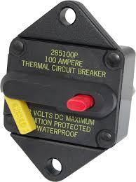 lewmar evo manual to electric conversion kits lewmar 559003 at Lewmar Bow Thruster Wiring Diagram