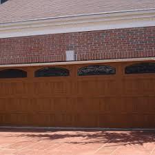 utah garage doorUtah Garage Door  Garage Door Repair Riverton Utah