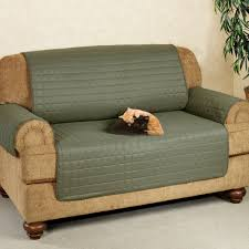 sectional sofa pet covers. Microfiber Pet Furniture Sofa Cover Sectional Covers
