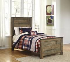 Drop Dead Gorgeous Twin Bedroom Sets Clearance Girl Delectable ...