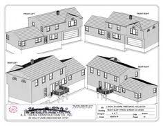 home addition ideas colonial. ranch addition ideas   home plans second floor colonial