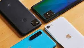 Akıllı telefonlarda yeni trend: Kiralama - TEKNOLOJİ Haberleri