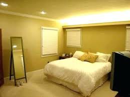 Hanging Bedroom Lamps Hanging Lamps For Bedroom Lights Lighting ...