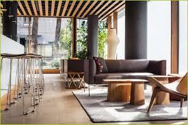 40 Interior Design Programs Boston Images Gallery Inspirational Stunning Interior Design Programs Boston
