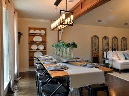 diy dining room decorating ideas gorgeous decor diy dining room