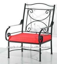 wrought iron indoor furniture. Wrought Iron Indoor Furniture, Furniture Suppliers And Manufacturers At Alibaba.com