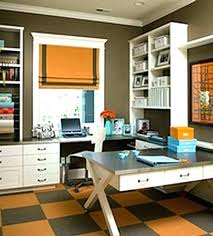 office space decorating ideas. Decorating Small Office Space Home Ideas New For Your Country A With No  Windows . Industrial