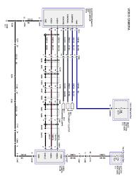 acura mdx backup camera wiring diagram daily electronical wiring acura mdx backup camera wiring diagram detailed wiring diagram rh 14 9 gospelworkshop kirchzarten de acura tl pcm wiring diagram wiring diagram 2007 acura
