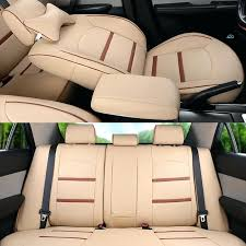 2004 acura mdx seat covers seat covers leather cover seats for