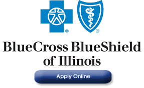 Blue Cross Blue Shield Quote Blue Cross Health Insurance Mentors 5