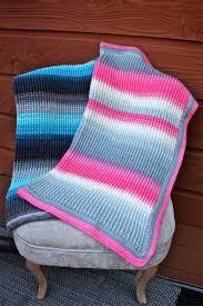 Lion Brand Mandala Yarn Patterns Stunning Knitting Patterns For Baby Lion Brand Free Crochet Pattern For A