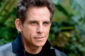 thank you  ben stiller  the actor    s essay on cancer rings true    enlargeben