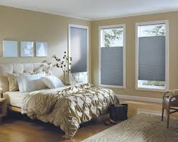 simple bedroom window treatments. Interesting Treatments With Simple Bedroom Window Treatments O
