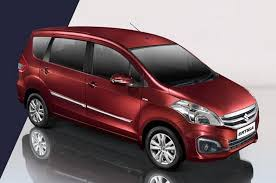 2018 suzuki ertiga. interesting ertiga for 2018 suzuki ertiga t