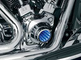 infinity timing cover engine covers trims accents kuryakyn pn 1301 infinity timing cover