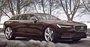 2018 volvo cars. unique cars for 2018 volvo cars l