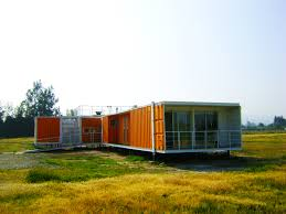Shipping Container Homes Sale From The Home Front New Twists On Shipping Container Homes