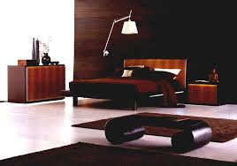 in contemporary bedroom modern furniture astounding inspiring fancy and white curtains with table lamp bedroom furniture inspiration astounding bedrooms