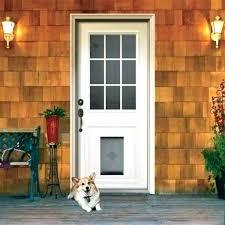 patio doggie door insert patio door insert patio door pet door best inspiring pet spaces images
