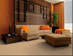 Living Room Colors That Go With Brown Furniture Best Color To Paint A Living Room With Brown Sofa Roomliving Room