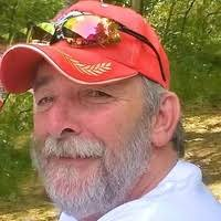 Obituary | Gary Standifer | Jones-Preston Funeral Home