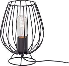 <b>Настольный</b> светильник <b>Vitaluce</b>, E27, 60 Вт — купить в интернет ...