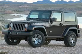 view photos 2010 jeep wrangler