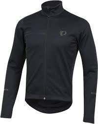 Pearl Izumi Select Amfib Jacket Www Trekbicyclesuperstore Com