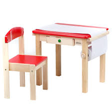 kids table and chair set svan view larger