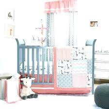 grey and white baby bedding white baby bedding set lavender nursery bedding sets boy crib per grey and white baby bedding