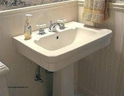 small vintage sink vintage bathroom pedestal sinks vintage bathroom sink faucets bathroom sink faucet old style