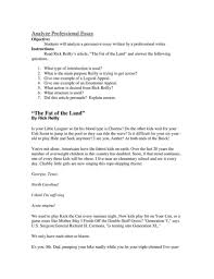 how to write a persuasive essay step by step nuvolexa  persuasive essay activities pdf flipbook la how to write a persuasive essay step by step essay