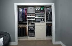 closet organizers do it yourself. Reach In Closet Organizers Do It Yourself Pertaining To Decorations 4