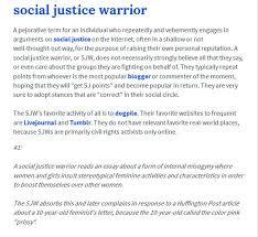 social justice essay social justice infographic philosophy on life essay consumer behavior essay essay topics macbeth