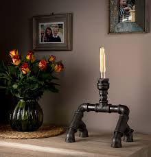 interior approved bedside table lamps mead quin designs an elegant family home in atherton rue industrial style bedside table lamps43