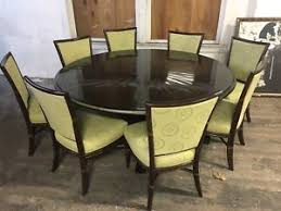 bamboo modern furniture. Image Is Loading McGuire-San-Francisco-8-Dining-Chairs-Bamboo-Rattan- Bamboo Modern Furniture N