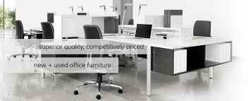 new used office furniture tampa fl cubicles desks chairs