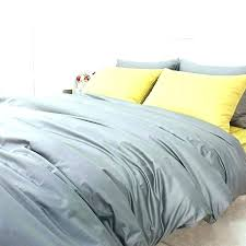 yellow and grey duvet cover grey duvet cover queen gray covers king quilt bedding raised rose yellow and grey duvet cover